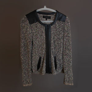 Rag & Bone - Jacket - XS